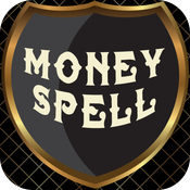 Attract Money Spell
