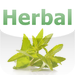 Natural Herbal Cures and Remedies: What Your Doctor Never Told You Abo