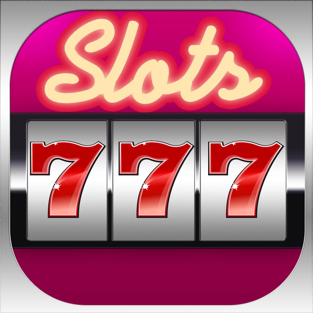 Ace Journey Vegas Free Slots - Rich Big Slots!