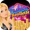 Ebony Burwell - Ace's Fashion Star Boutique Roulette Casino HD - Covet Jackpot Paradise Slots Games Pro  artwork