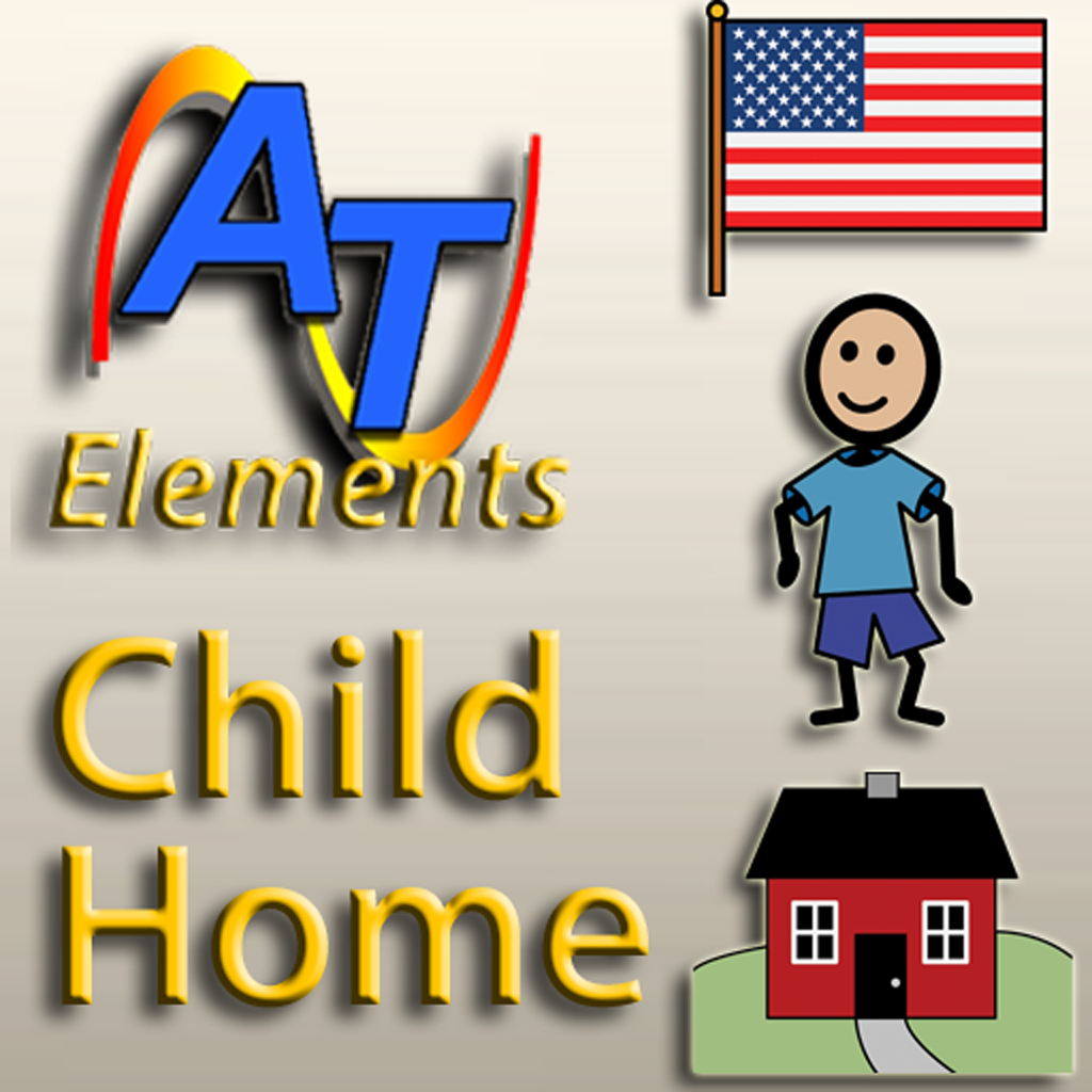 mzl.etnzfckb The iMums Favorite Reviewed Apps For Autism 2014
